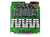 N2261A 40-Channel General Purpose Relay Module [已停產]