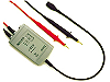 N2772A 20 MHz Differential Probe [Obsolète]