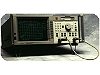 8711A RF Network Analyzer, 300 kHz to 1.3 GHz [已停產]