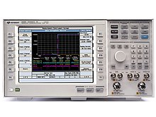 technical support e5515c 8960 series 10 wireless communications rh keysight com Agilent 6620 Agilent User Manual