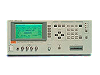 4285A Precision LCR Meter, 75 kHz to 30 MHz [Discontinued]