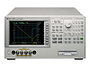 4294A Precision Impedance Analyzer, 40 Hz to 110 MHz [Arrêté]