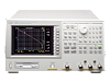 4395A Network/Spectrum/Impedance Analyzer [Obsoleto]