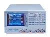 4396B Network/Spectrum/Impedance Analyzer [Obsolète]