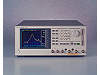 E5100B High-Speed Network Analyzers [Obsoleto]