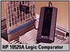 10529A Logic Comparator [Obsolète]