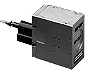 10719A One Axis Differential Interferometer
