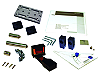 10768A Diagonal Measurement Kit