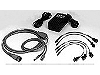 10883C Upgrade Kit with 20-meter Laser Head Cable [已停產]