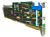 10885A PC Axis Board [已停產]