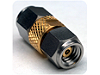 11920A Adapter, 1.0 mm (m) to 1.0 mm (m), DC to 110 GHz