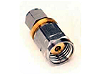 11921A Adapter, 1.0 mm (m) to 1.85 (m), DC to 65 GHz [Obsolete]