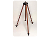 11968C Antenna Tripod [Obsolete]
