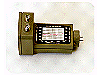 11970W Waveguide Harmonic Mixer, 75 to 110 GHz