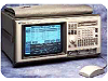 1661CS 102-Channel 100MHz/500MHz Benchtop LA w/Scope [Obsolete]