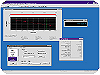 34812A BenchLink Meter Software [단종]
