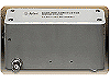 355F Programmable Attenuator  [Obsolete]