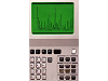 3560A Hand-held Dual-Channel Dynamic Signal Analyzer [Obsolete]