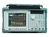 35670A FFT Dynamic Signal Analyzer, DC-102.4 kHz