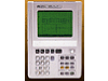 3569A Hand-held Realtime Dynamic Signal Analyzer [Obsoleto]