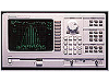 3588A Spectrum Analyzer [已停產]