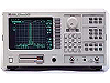 3589A Spectrum/Network Analyzer, 10 Hz to 150 MHz [Désuet]