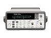 53132A Universal Frequency Counter, 12 digits/s [Discontinued]