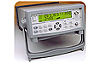 53151A CW Microwave Frequency Counter, 26.5 GHz [Discontinued]