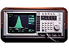 53310A Modulation Domain Analyzer [Obsoleto]