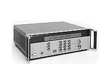 5350b 20 Ghz Cw Microwave Counter