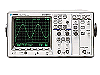 54600B 2 Channel 100 MHz Oscilloscope [已淘汰]
