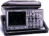 54602B (2+2) Channel 150 MHz Oscilloscope [已淘汰]