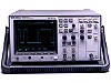 54603B 2-Channel 60 MHz Oscilloscope [已淘汰]