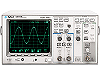 54610B 20 MSa/s 500 MHz 2 Channel Oscilloscope [Obsoleto]