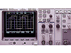 54616C 2 GSa/s 500 MHz 2 Channel Color Oscilloscope [已淘汰]