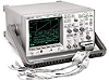 54645D 100-MHz 200-MSa/s Mixed Signal Oscilloscope [Obsoleto]