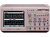 54815A 4-Channel 500 MHz, 1 GSa/s Infiniium Oscilloscope [Obsolet]