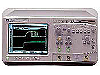 54820A 2-Channel 500 MHz, 2 GSa/s Infiniium Oscilloscope [Obsolet]
