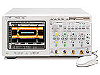 54835A 4-Channel, 1 GHz, 4 GSa/s Infiniium Oscilloscope [Obsolet]