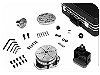 55290A Angular Position Measurement Kit