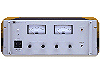 6260B dc Power Supply [已停產]