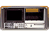 70004A Color System Display [Obsolete]