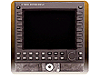 70205A System Display [Obsolete]
