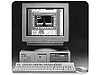 70207B PC Display for MMS [Obsolete]