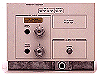 70820A Microwave Transition Analyzer, dc to 40 GHz [已淘汰]