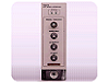 70907B External Mixer Interface Module [已停產]