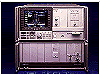 71200C Microwave Spectrum Analyzer, 50 kHz to 22 GHz [已停產]