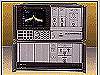 71209A Microwave Spectrum Analyzer, 100 Hz to 26.5 GHz [已停產]