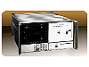 71708A Microwave Source, 2.4 GHz to 25.8 GHz [Obsolete]