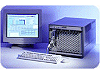 81200 Data Generator/Analyzer Platform [Discontinued]